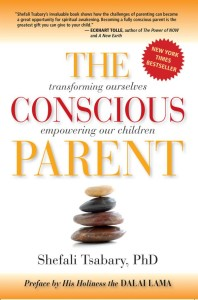 The_Conscious_Parent_Cover_Original
